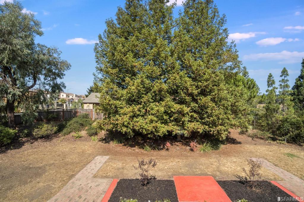 4807 Calderwood Court photo