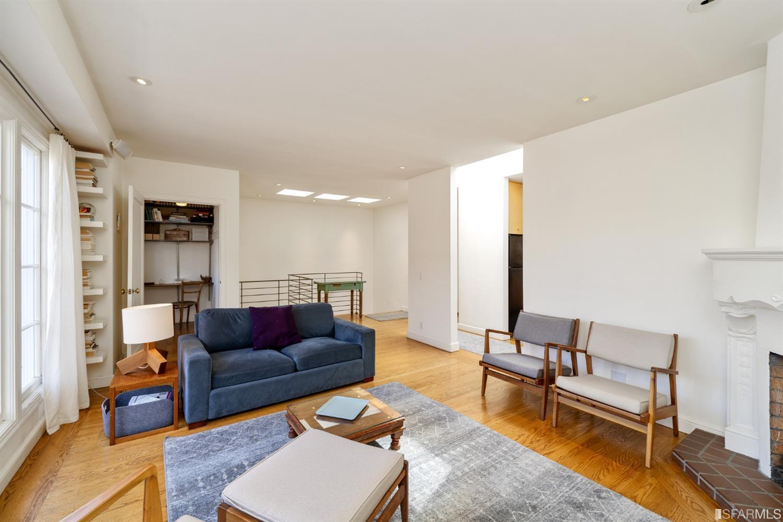 47 Dolores Terrace photo