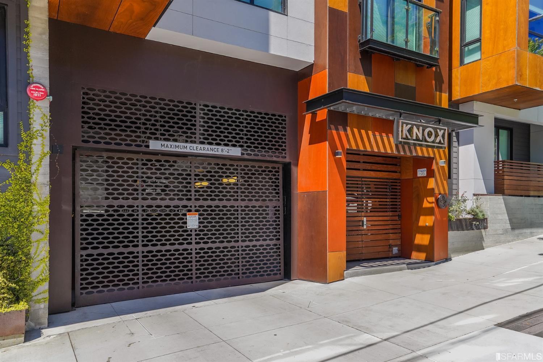 1300 22nd Street Unit: 503 photo