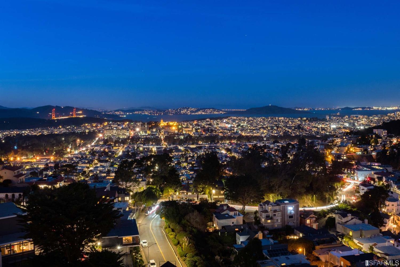 20 Palo Alto Avenue photo