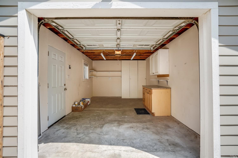 298 S Hartson Street photo
