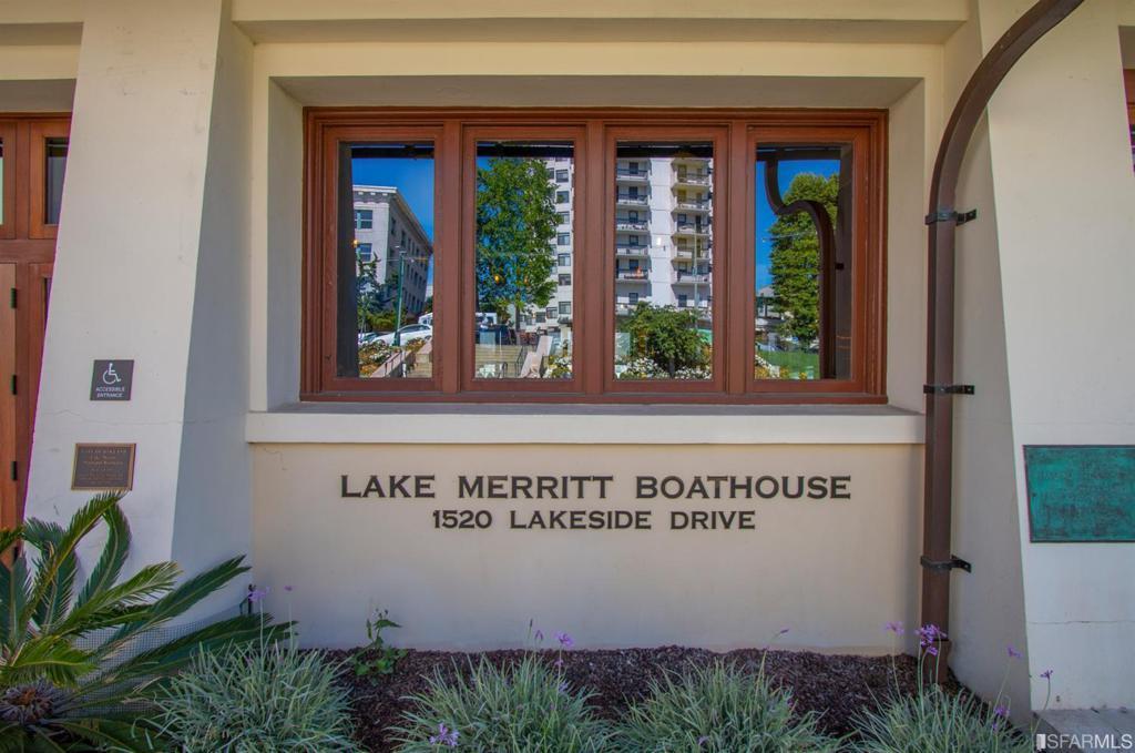 1 Lakeside Drive Unit: 304 photo