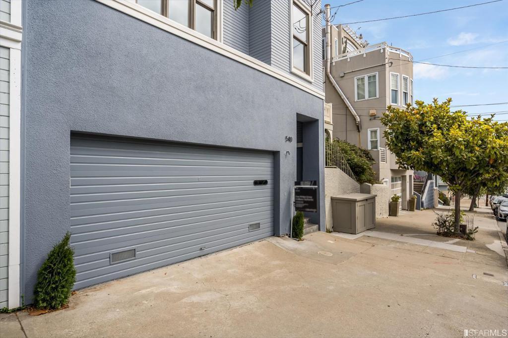 540 Elizabeth Street photo