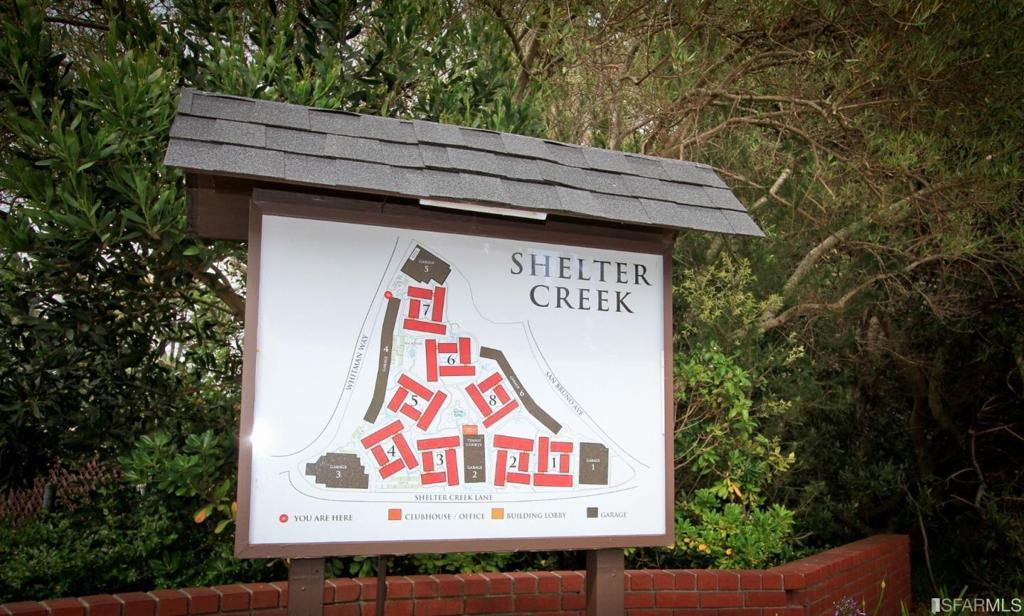 8121 Shelter Creek Lane photo