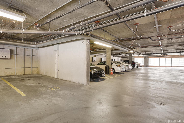 851 Van Ness Avenue Unit: 408 photo