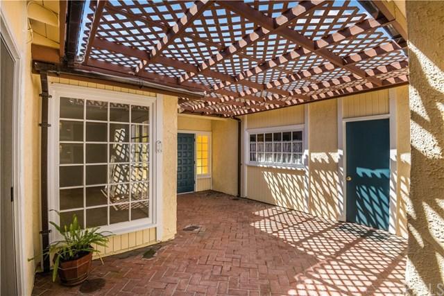 Opportunity in Rancho Palos Verdes
