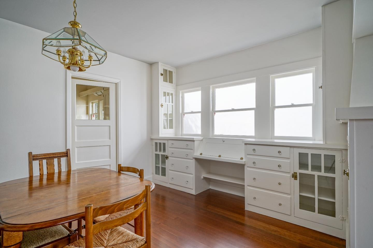 Ideal Two-Units in Pacific Grove