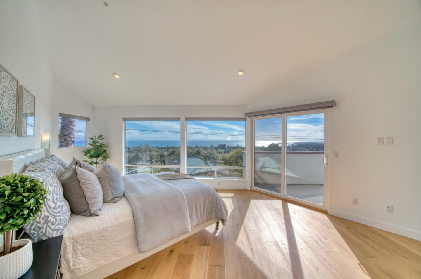 7325 Viewpoint RD preview