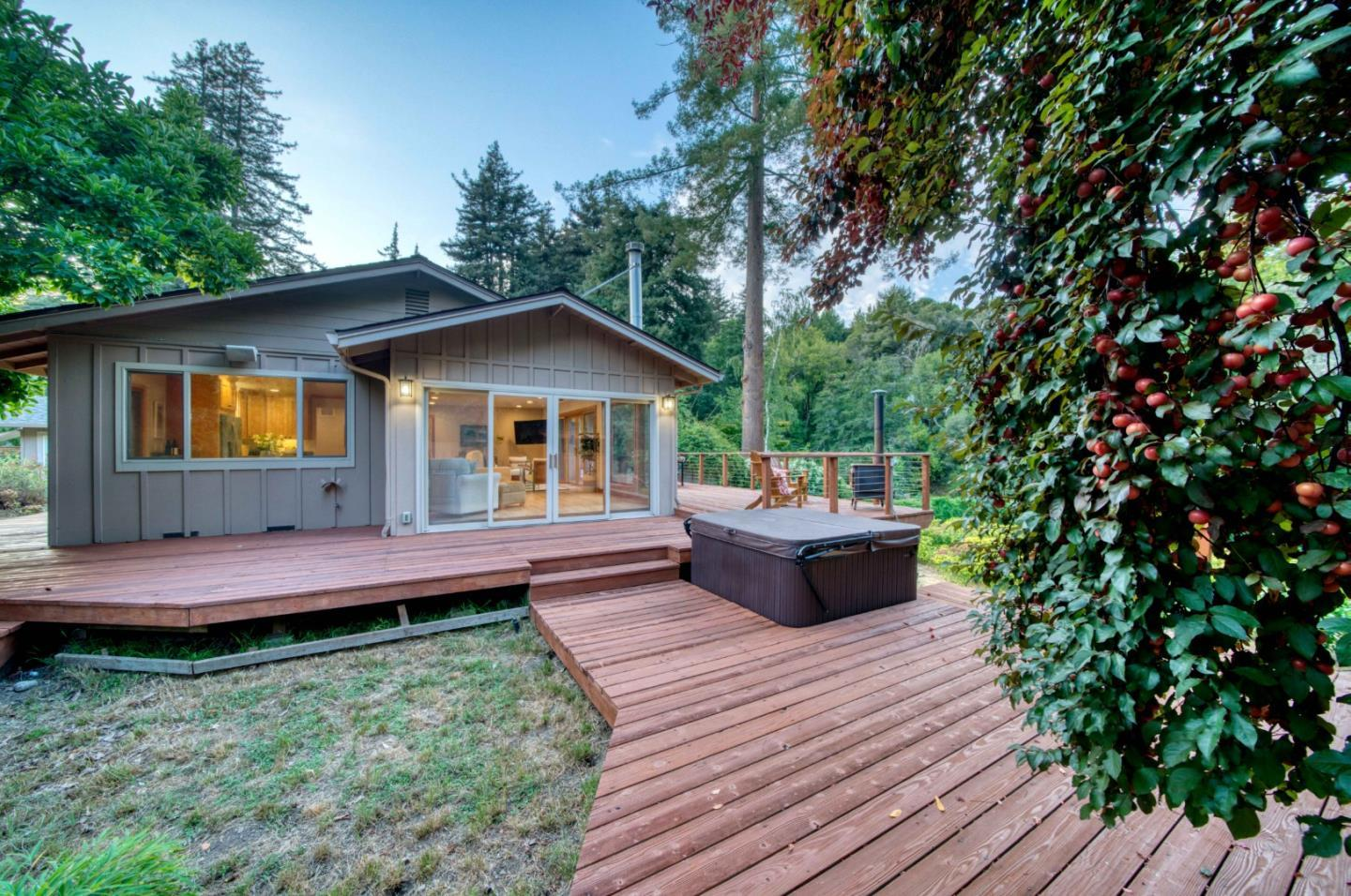 3716 Purling Brook photo