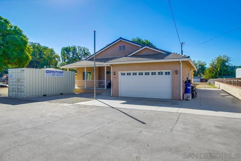 11657 Lakeside Ave photo