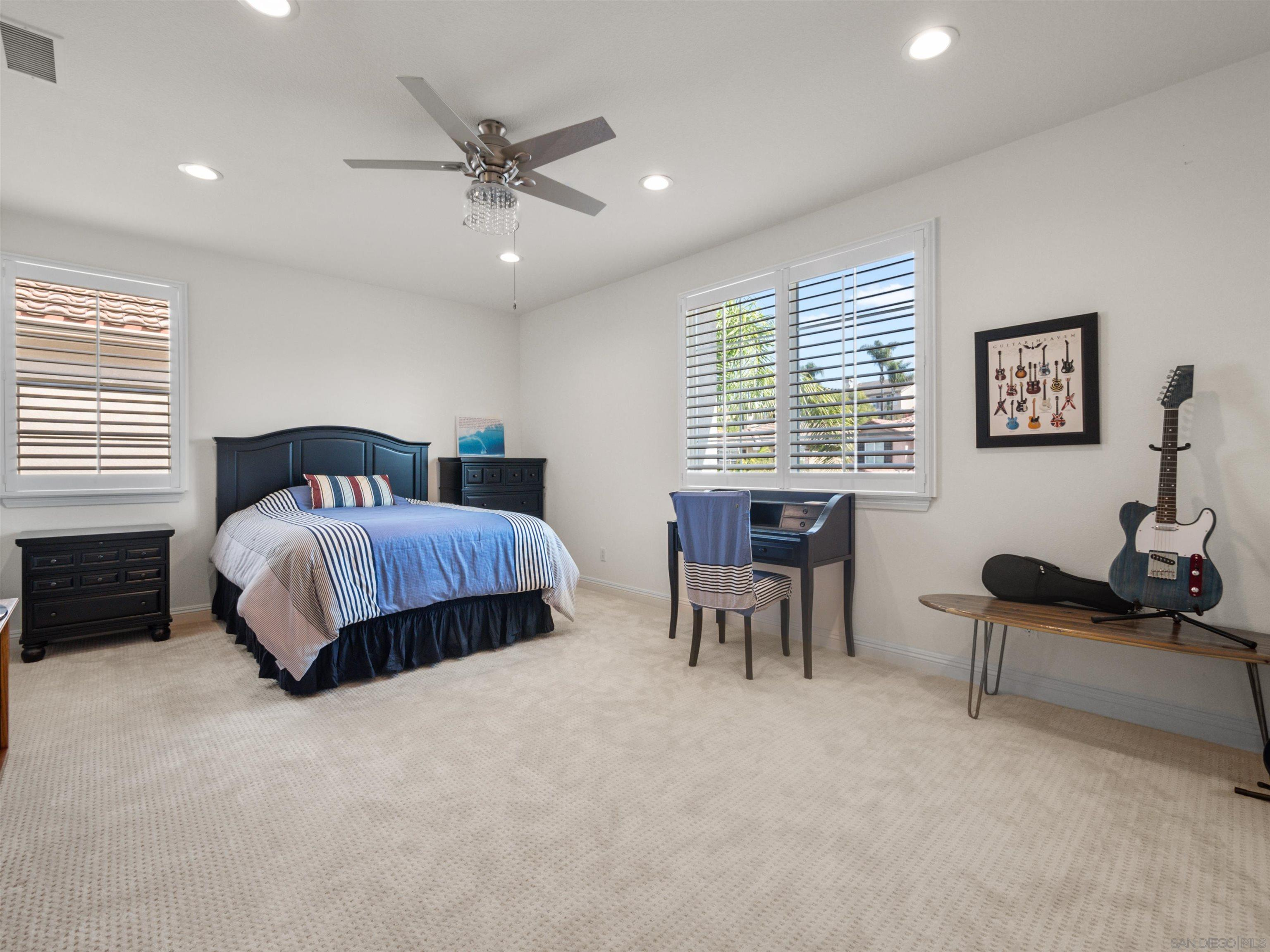27751 Country Lane Road photo