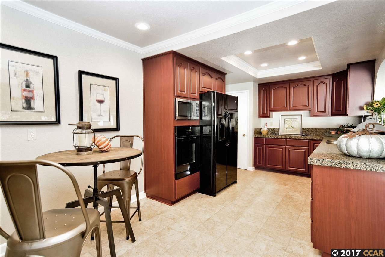 1659 Green Valley Road preview