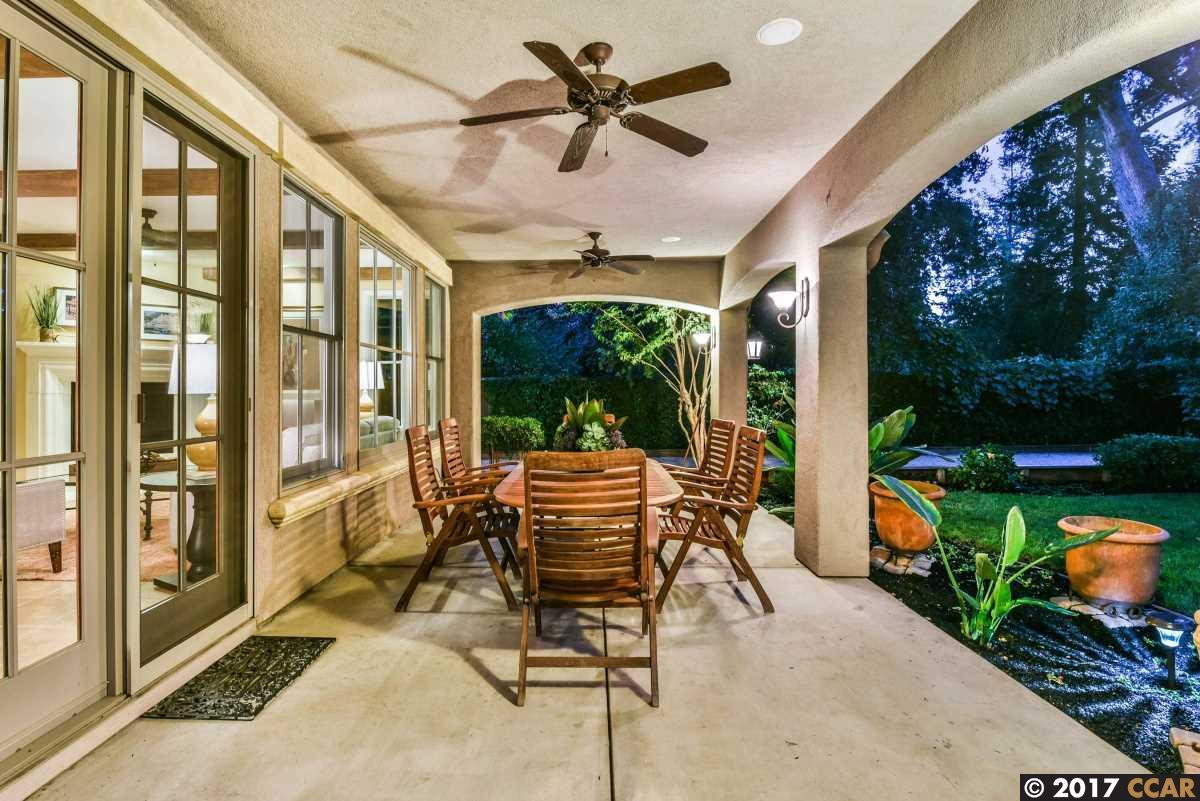40 Dos Robles Ct preview