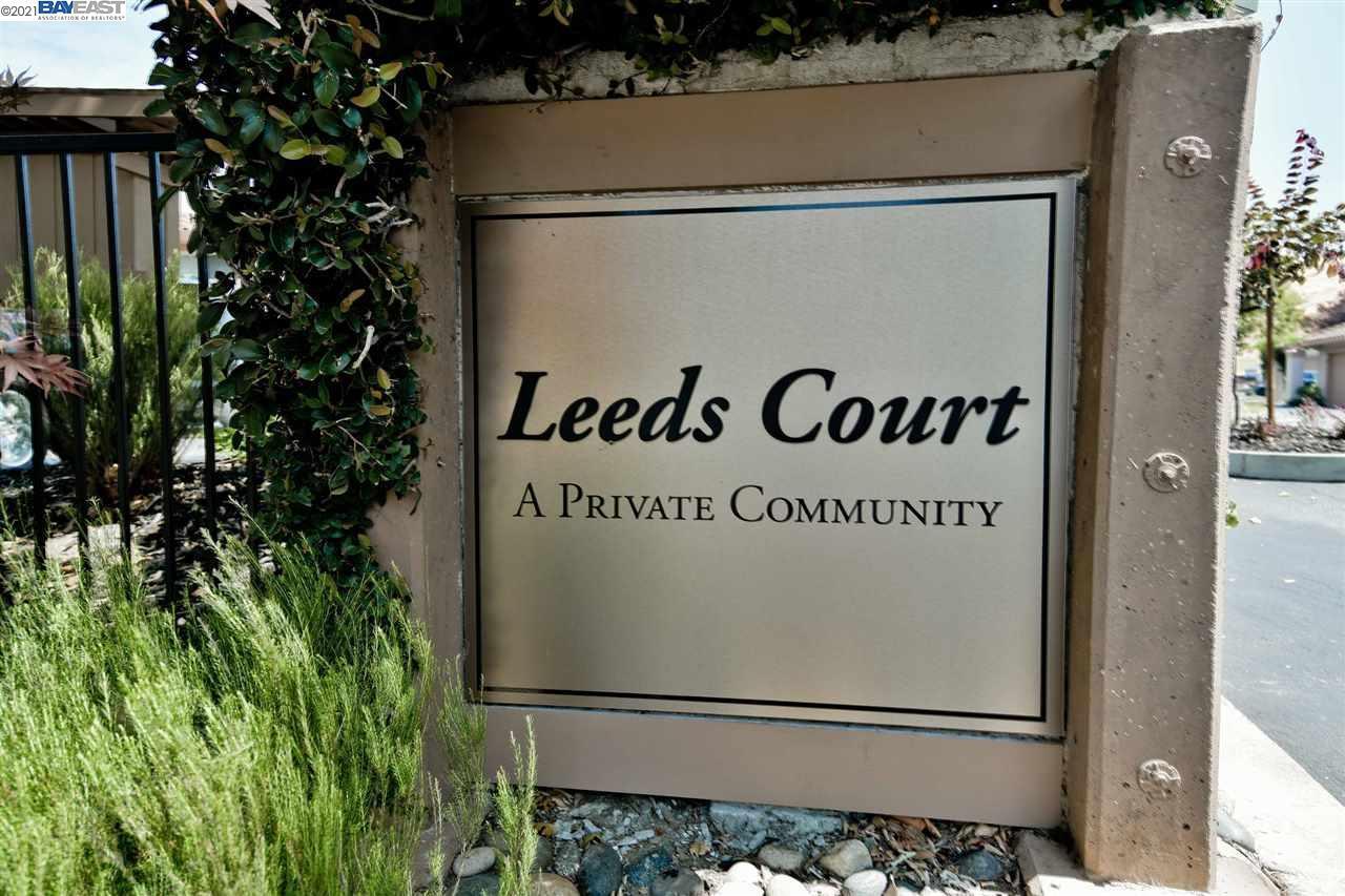 66 Leeds Court E photo