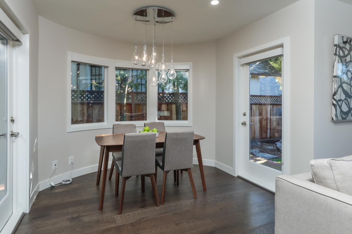 407 Occidental AVE photo