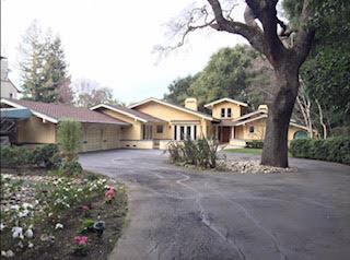 1216 San Mateo DR photo
