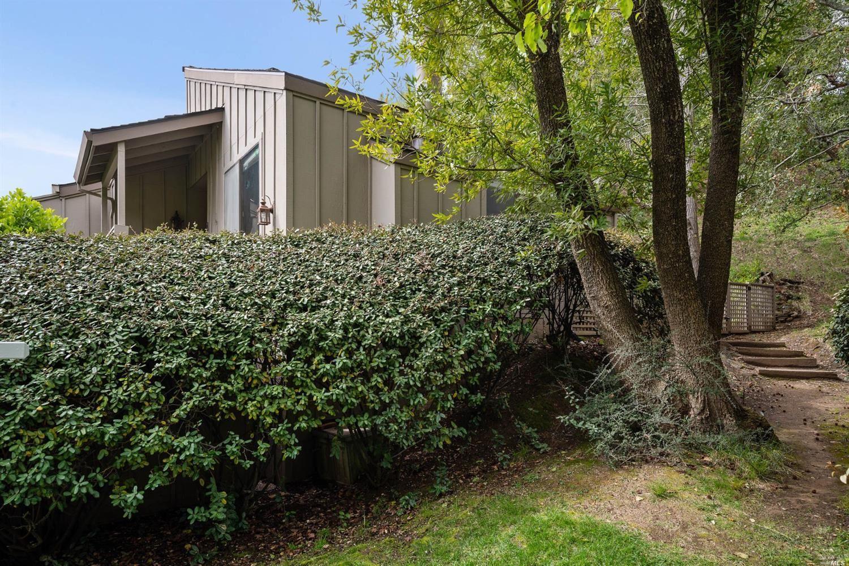 7 Paper Mill Creek Court photo