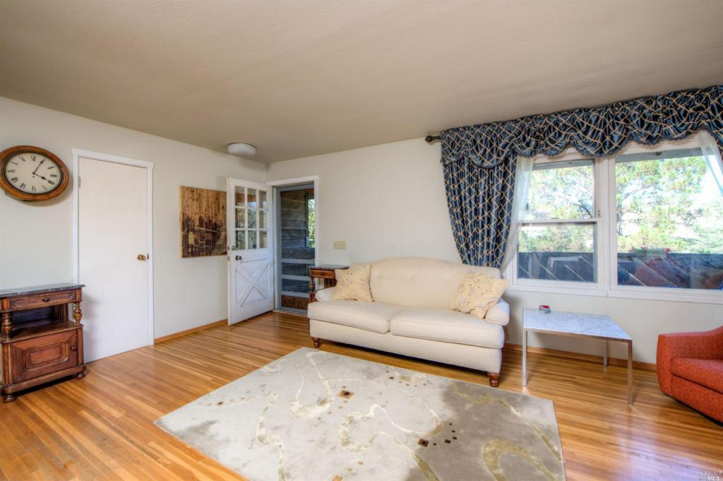25 Shelley Drive preview