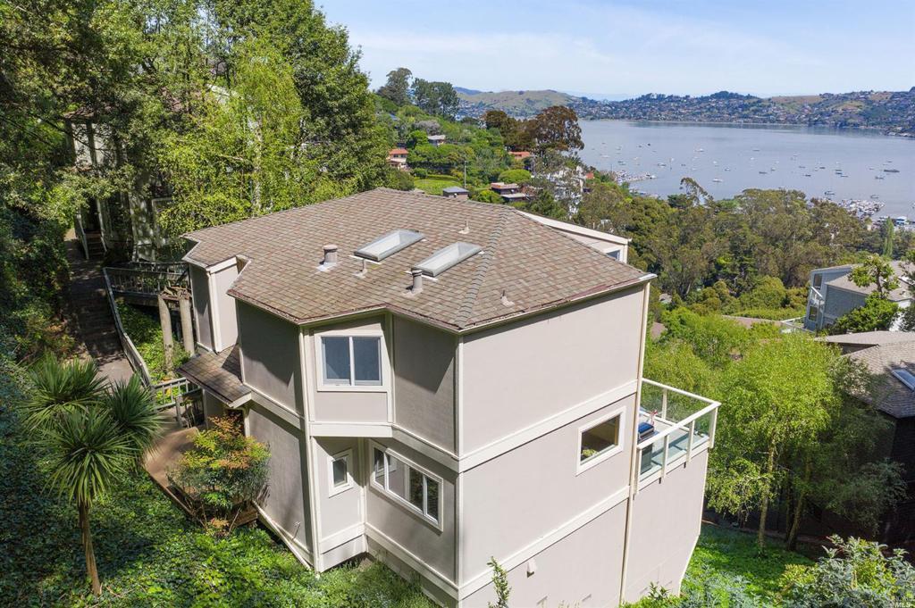 281 Santa Rosa Avenue photo