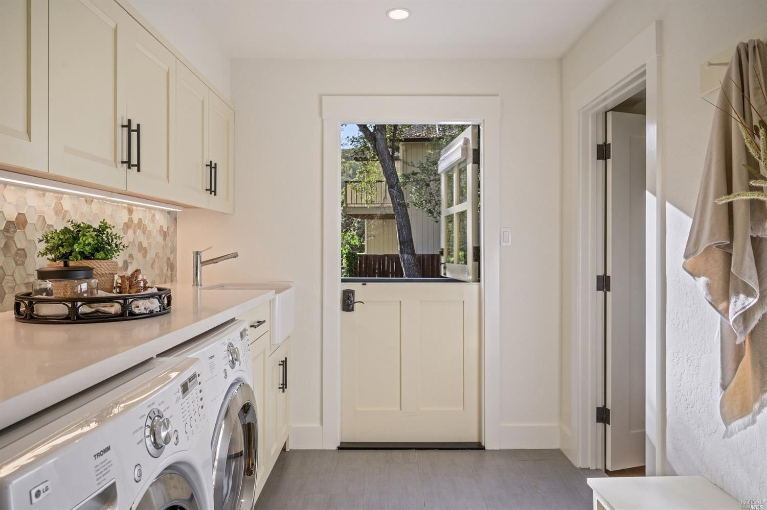 41 Olympia Way preview