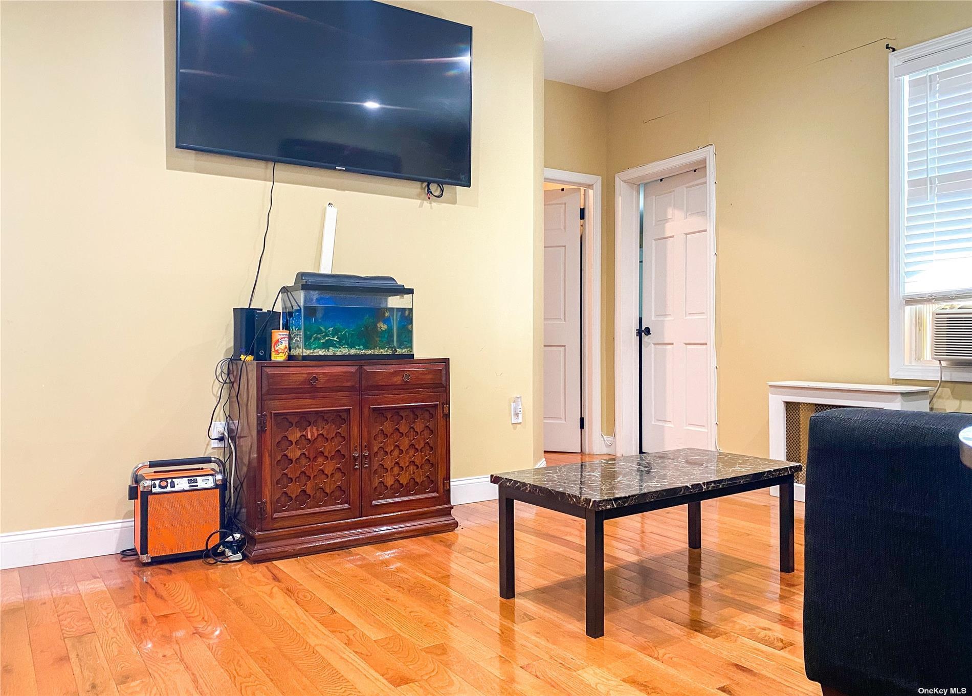 31-14 Couch Pl Unit: 2 photo