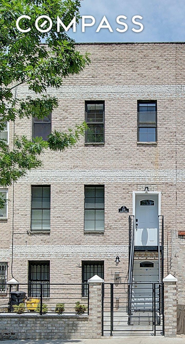 319 Pulaski St #1 photo