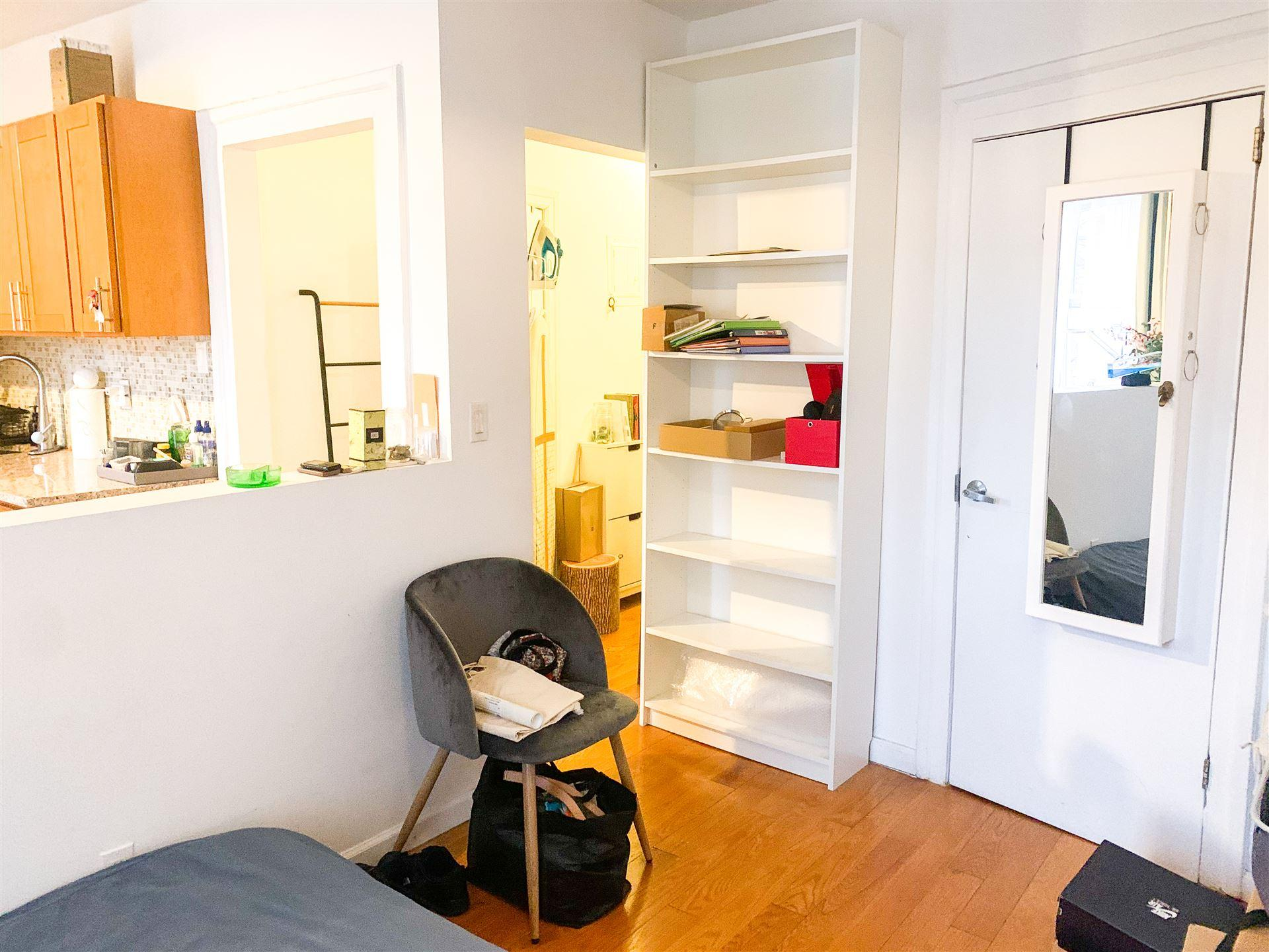 1261 Bergen Street #2-R preview