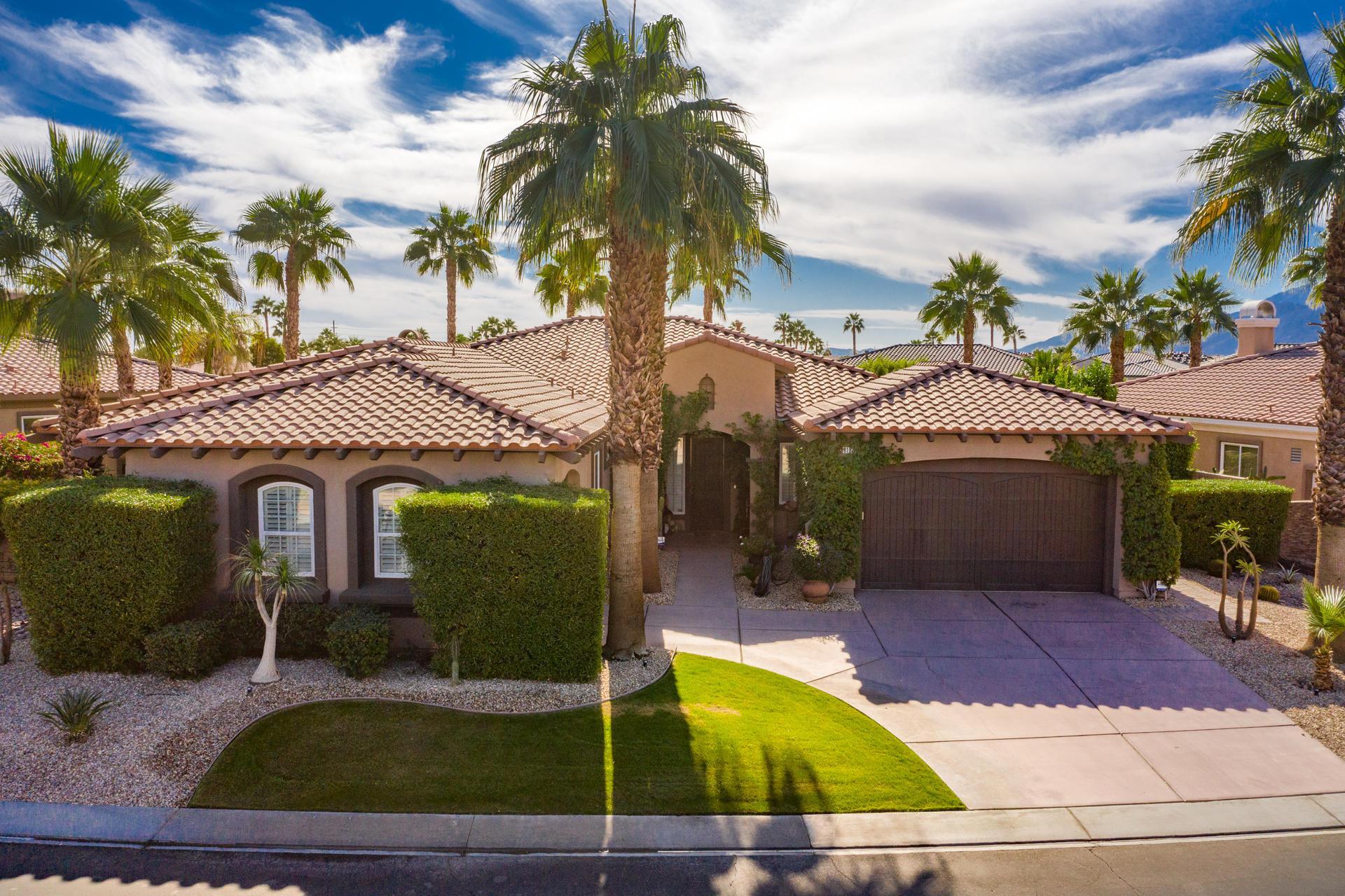 81825 Rancho Santana Drive