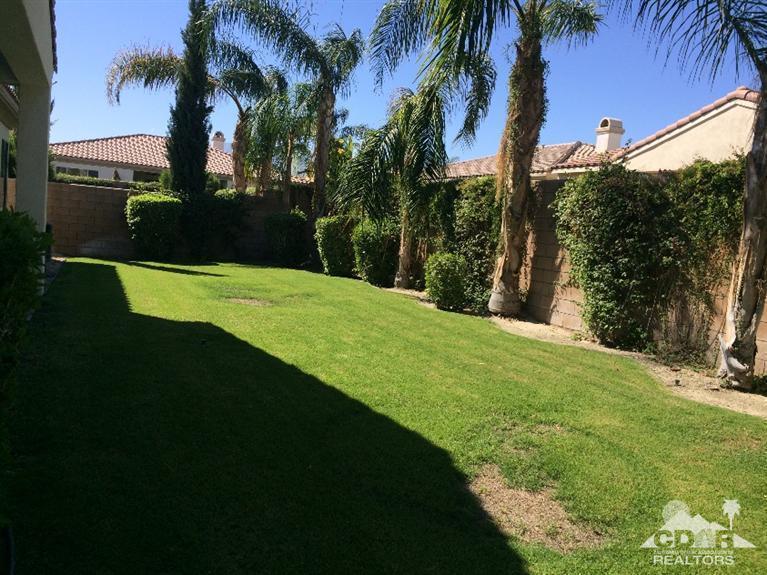 44895 Via Catalina