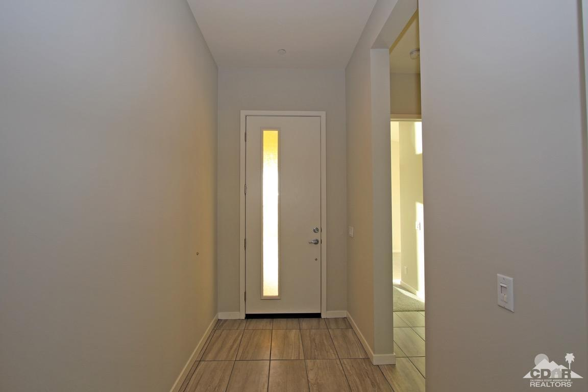 1284 Passage Street