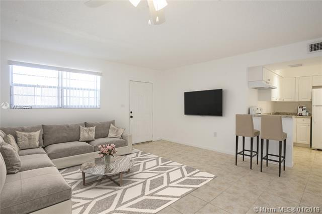 2379 NE 172nd St Unit: 5 preview