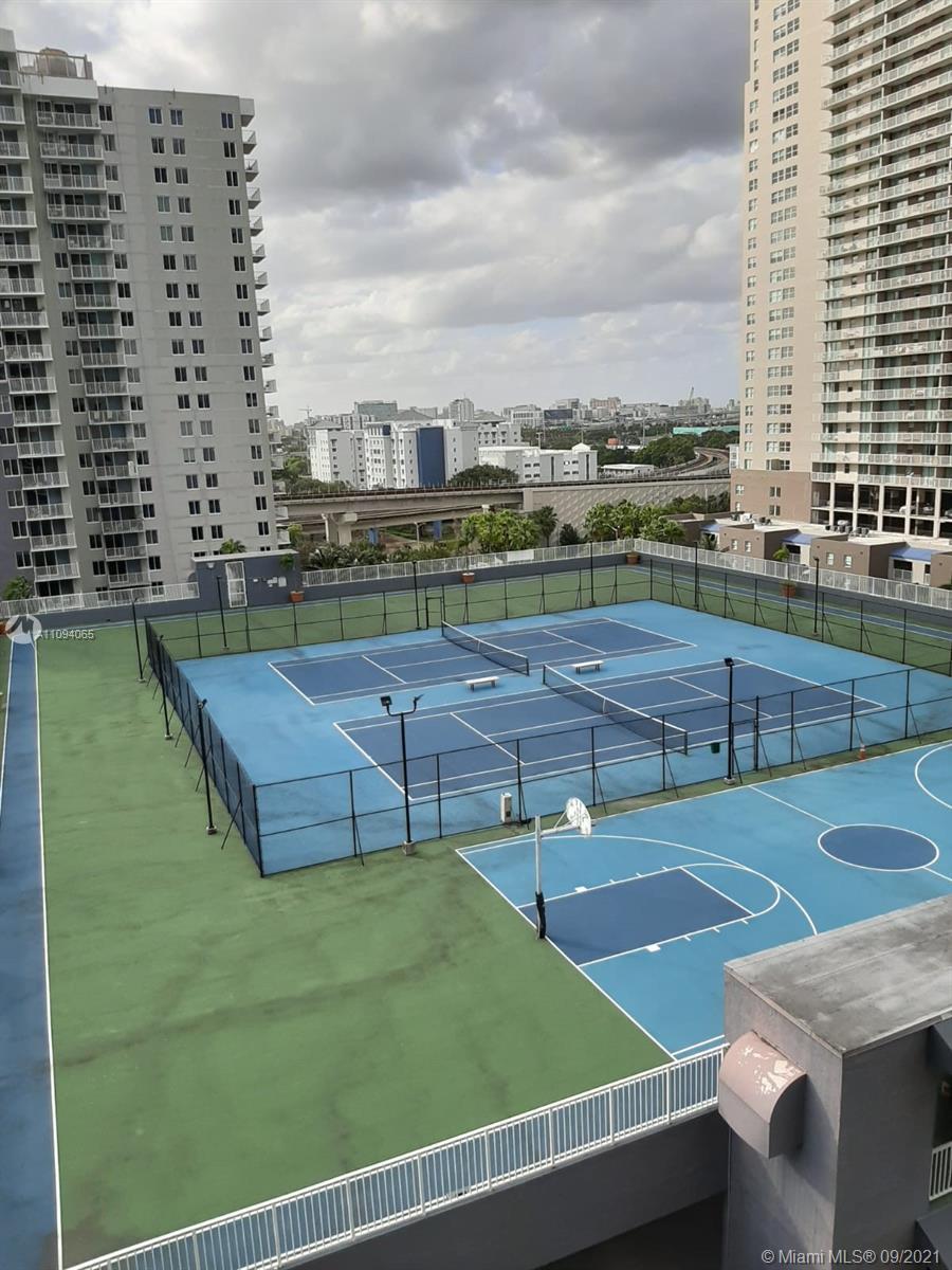 800 N Miami Ave Unit: E-1001 photo