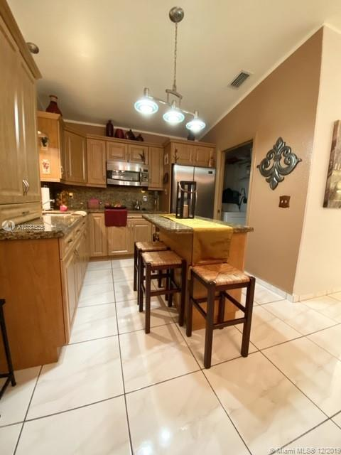 3396 W 73rd Ter preview