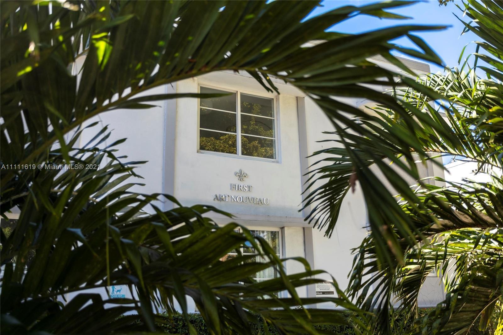 918 Jefferson Ave Unit: 7 photo
