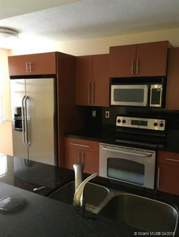 4681 NW 97th Ct Unit: 28 preview