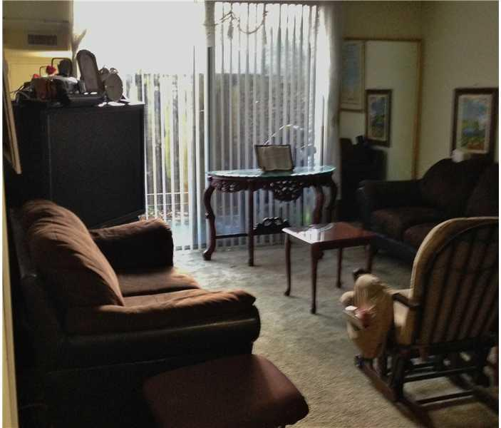1720 NW N RIVER DR Unit: 111 preview