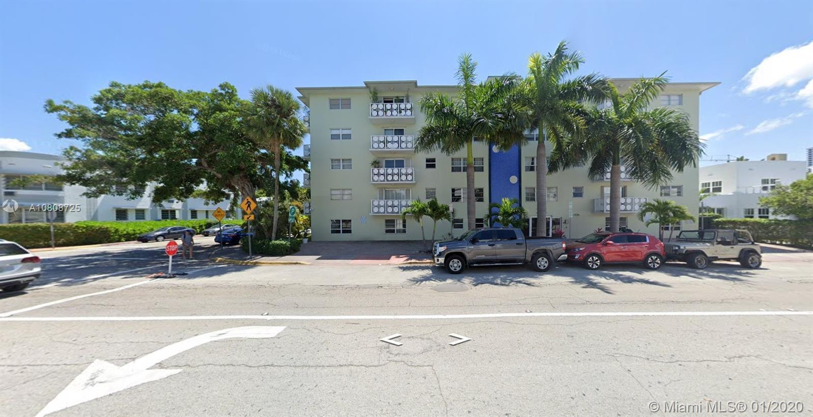 1498 Jefferson Ave Unit: 301 photo