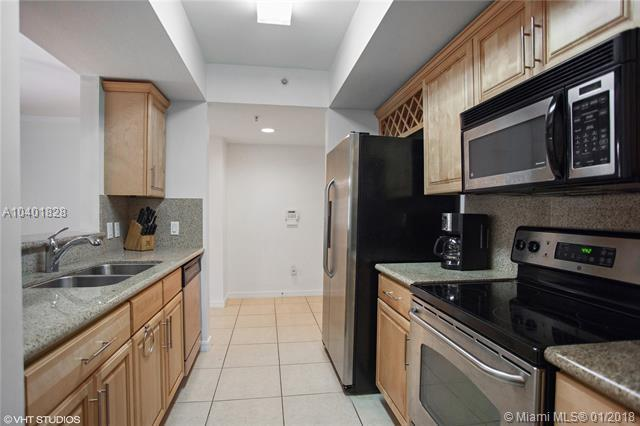 4242 NW 2nd St Unit: 806 preview