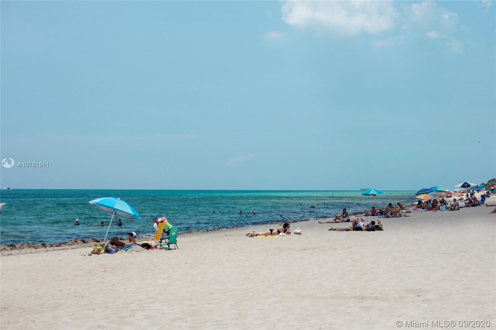 7623 Beachview Dr photo