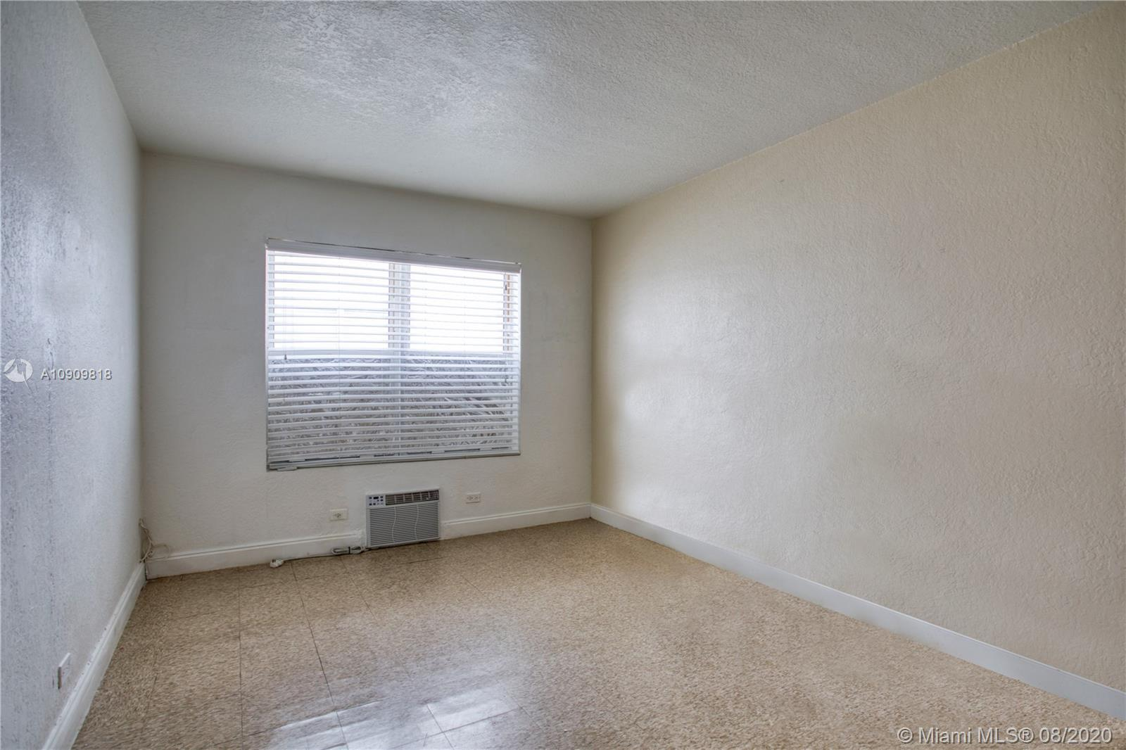 7334 Harding Ave Unit: 5 photo