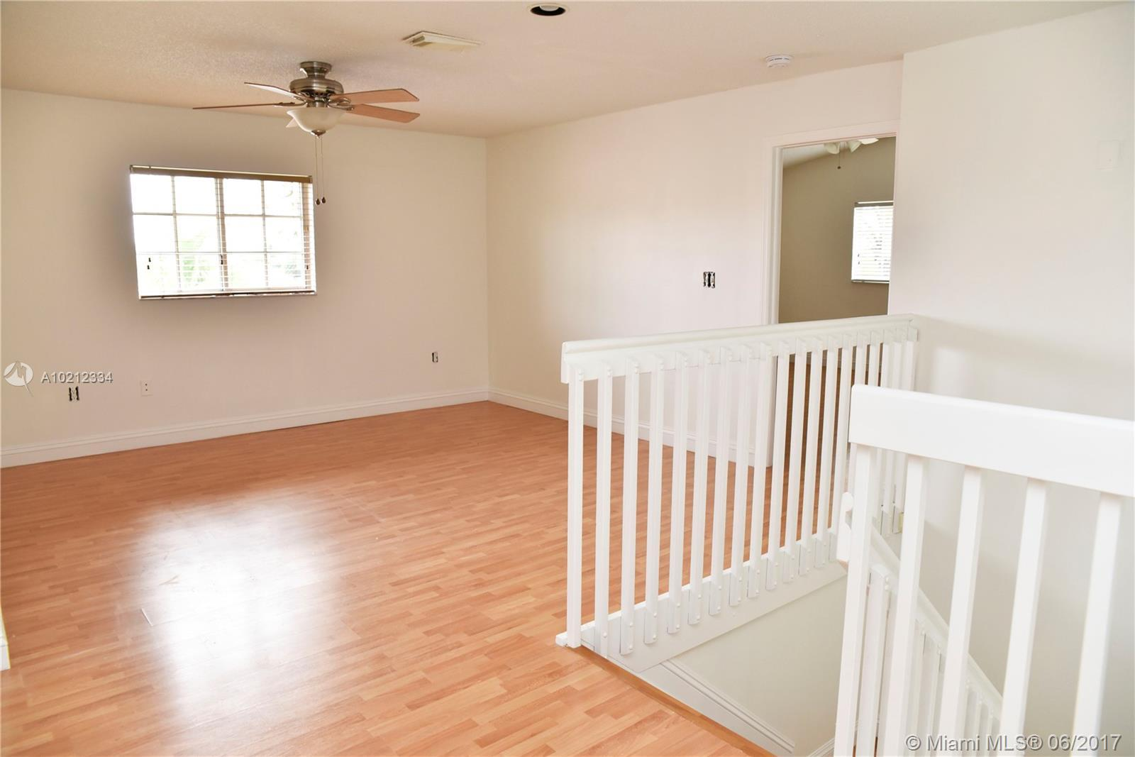 17696 SW 6 Ct preview
