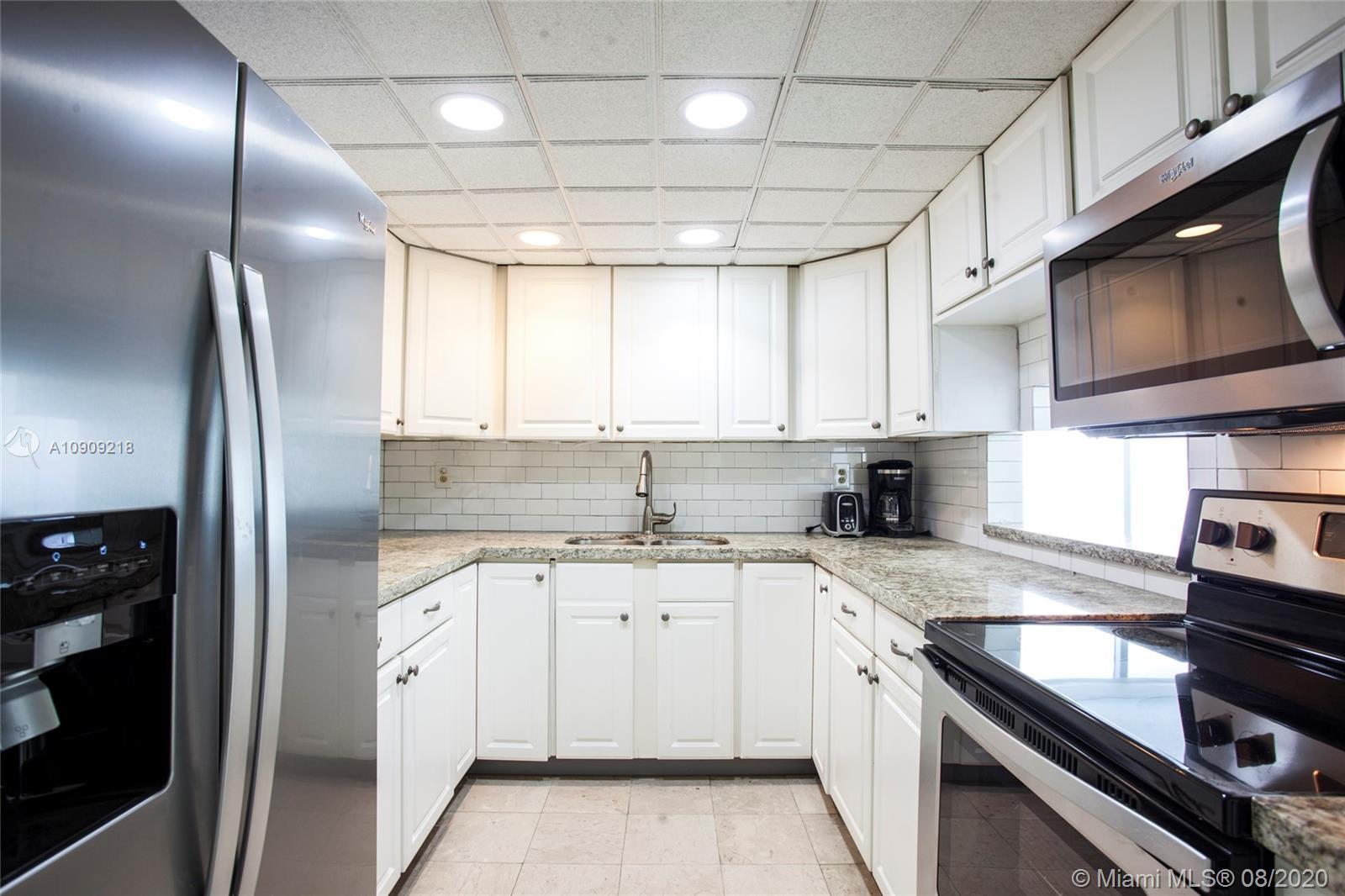 2655 Collins Ave Unit: 1405 preview