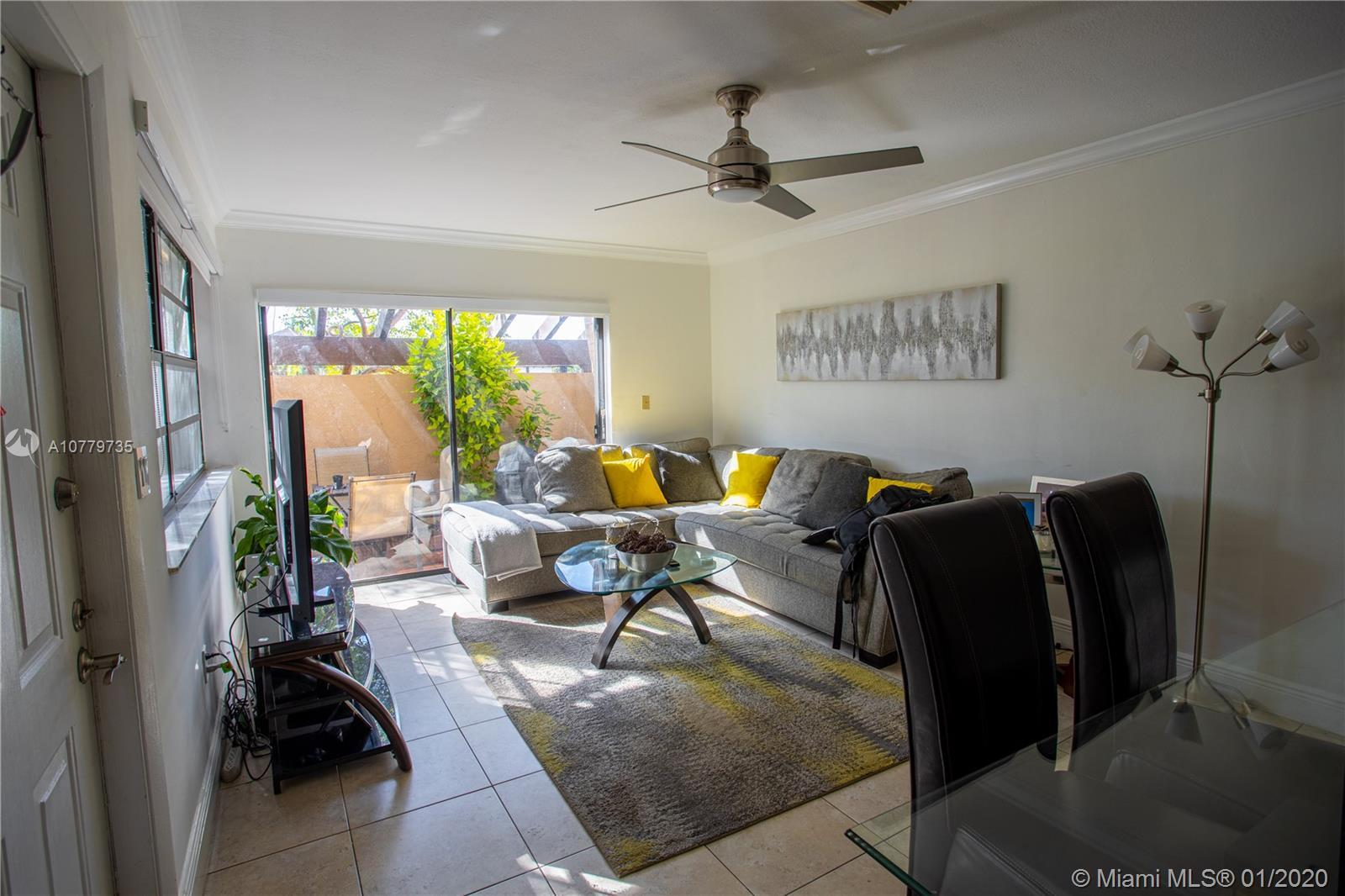 13264 SW 114th Ter photo