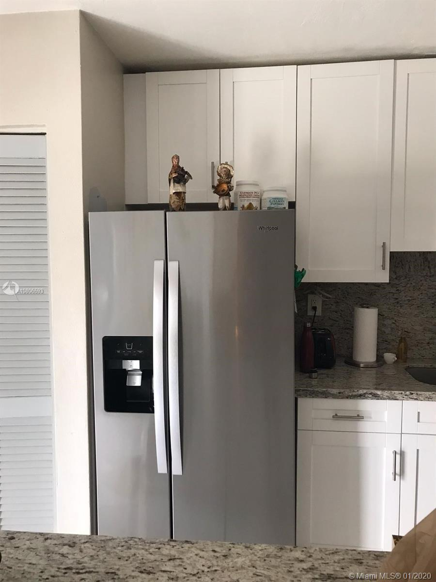 12925 SW 49th St Unit: 12925 preview