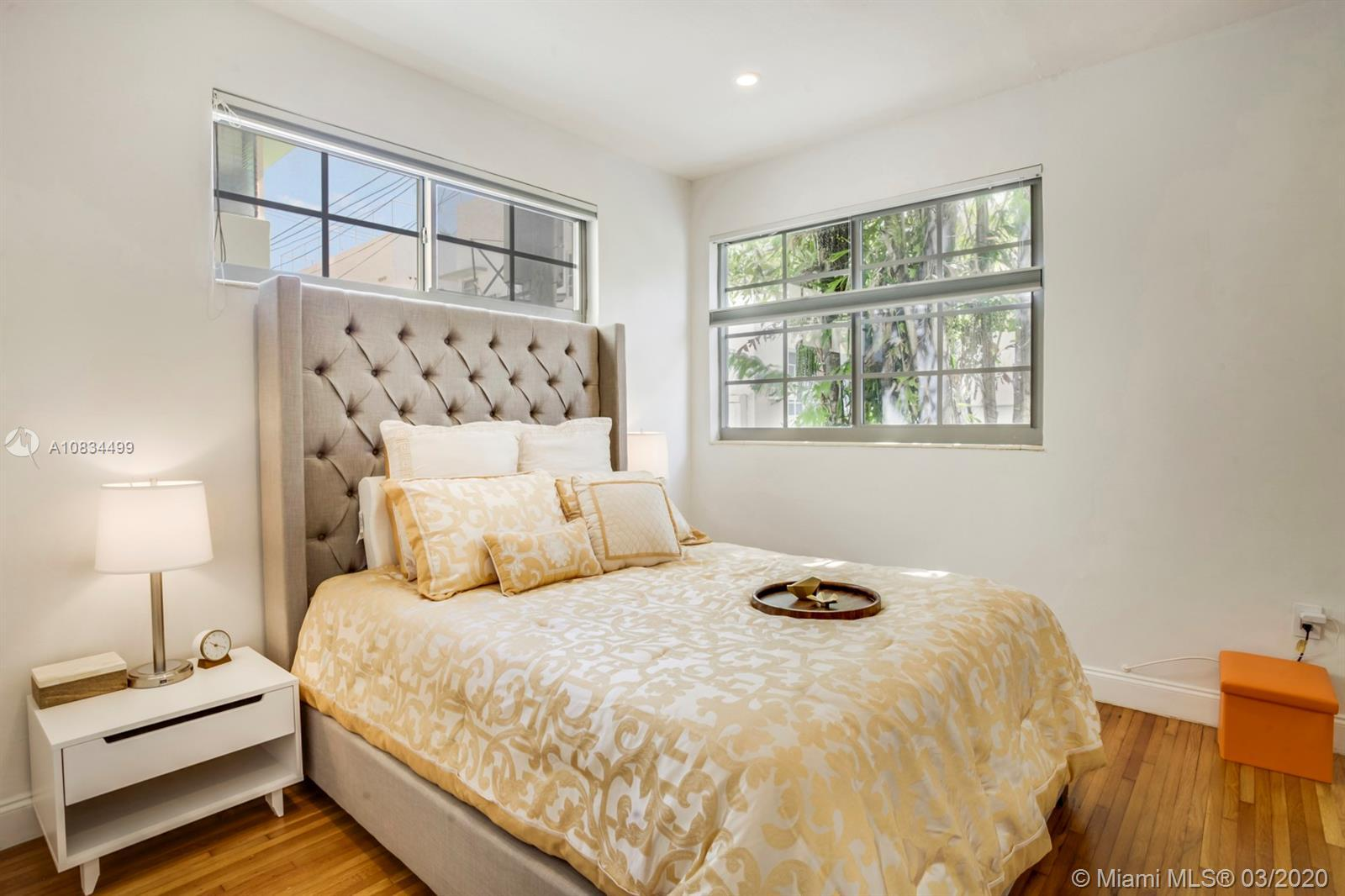 1341 Meridian Ave Unit: 106 preview