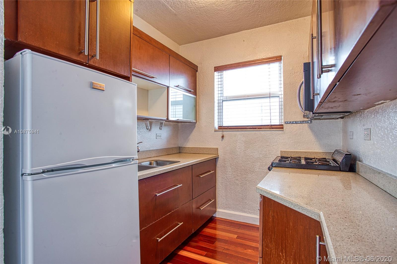 7334 Harding Ave Unit: 8 preview