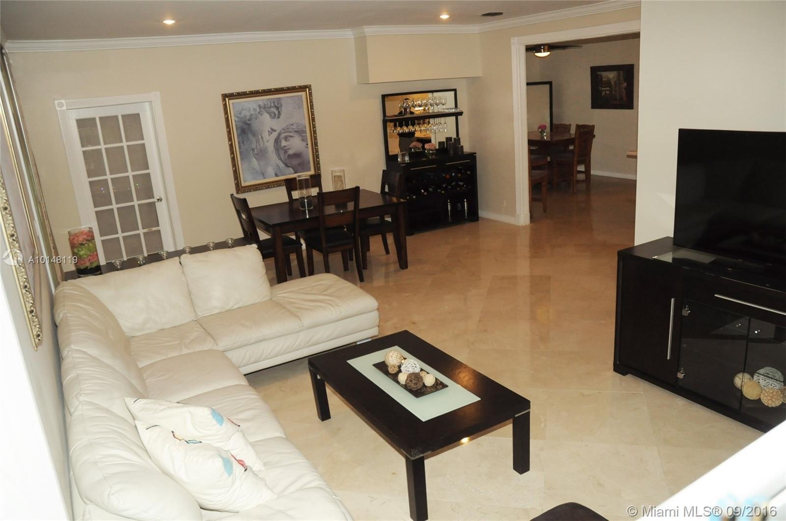 4715 NW 114 drive preview