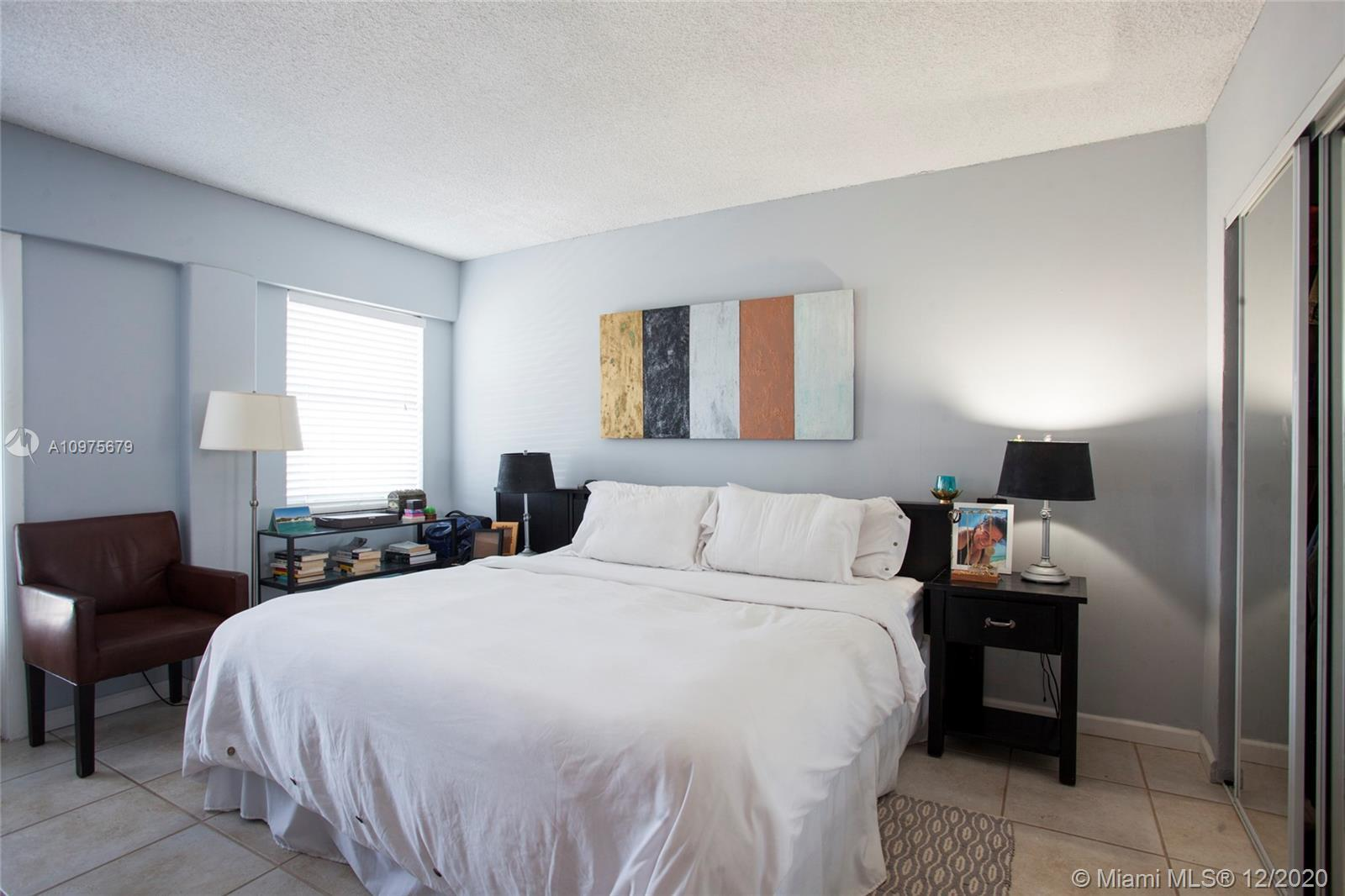 1545 Euclid Ave Unit: 6B preview