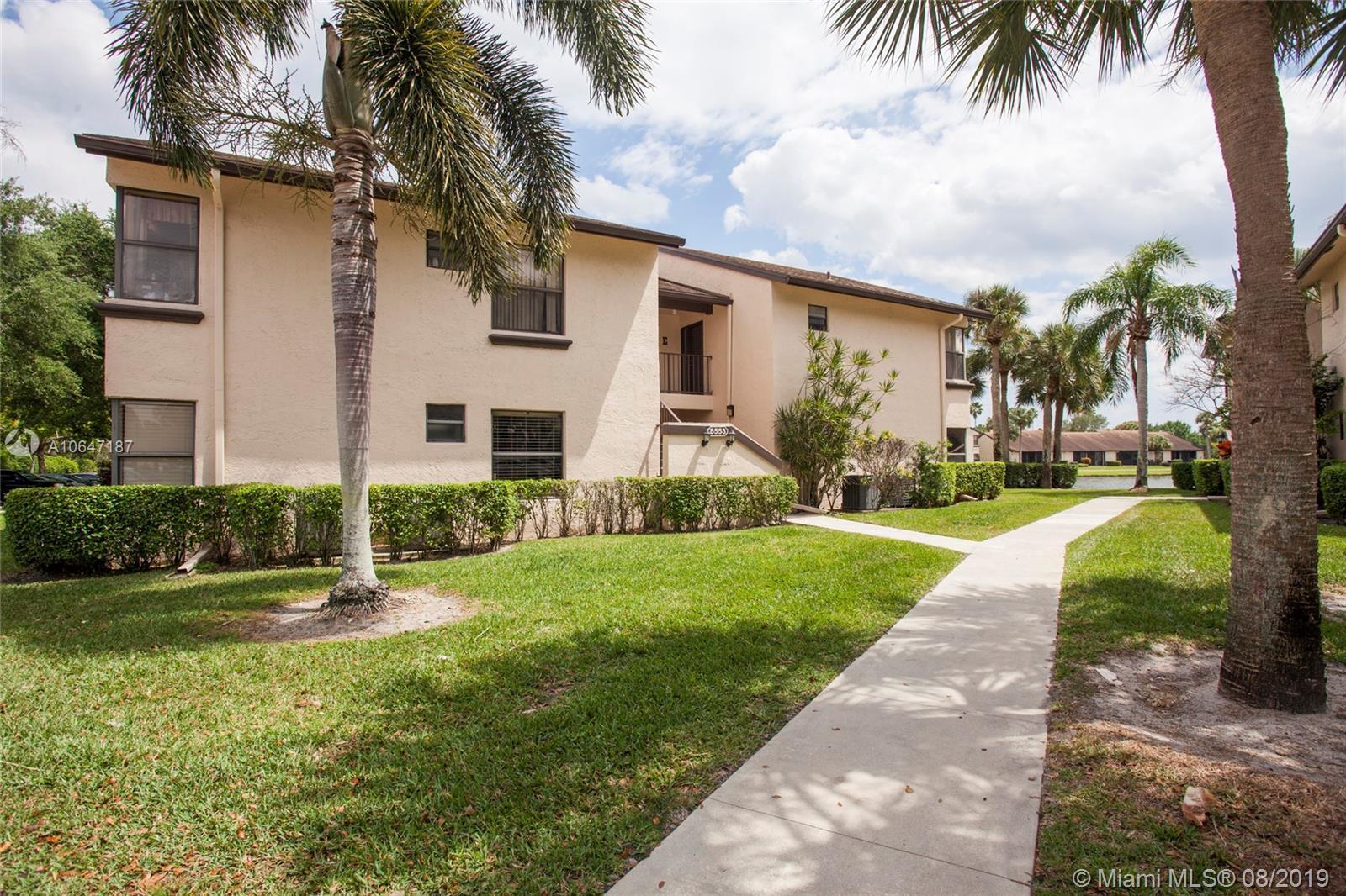 8553 Boca Glades Blvd W Unit: B photo