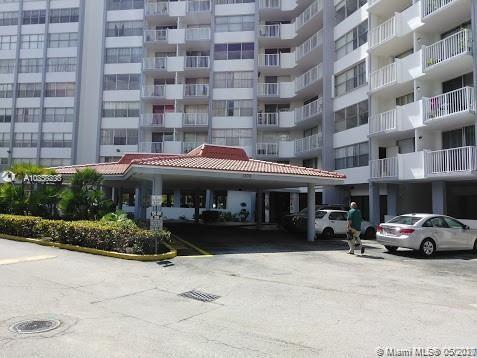 1300 NE Miami Gardens Dr Unit: 917E preview